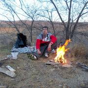 Сергей, 28, г.Нерчинск