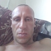 Денис, 39, г.Яшкино