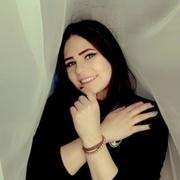 Дарья Собянина, 17, г.Соликамск