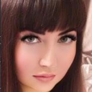 Ирина, 30, г.Сочи