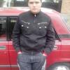 Evgeniy Mozgin, 25, Orikhiv