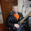 Александр, 37, г.Сладково