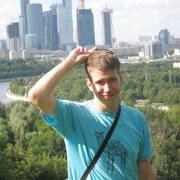 Женя 31 Обнинск