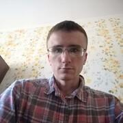 Алексей 28 Семенов