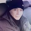 Ибрагим, 30, г.Одинцово