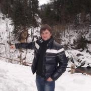Антон, 36 лет, Телец