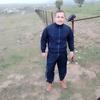 Ином Кадыров, 20, г.Душанбе