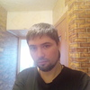 артем харецки, 40, г.Минск