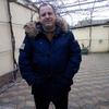 Anatolii, 45, г.Купавна