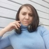 Яна, 36, г.Сольцы