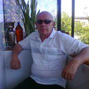 Анатолий, 60, г.Аша