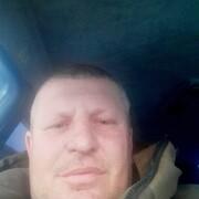 Анатолий 30 Нижний Новгород