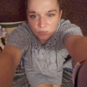 , Oksana, 34, г.Джанкой