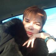 Лена, 30, г.Рязань