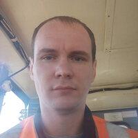 Антон, 36 лет, Рыбы, Верхняя Тура