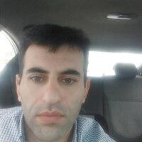 Давид, 36 лет, Скорпион, Москва