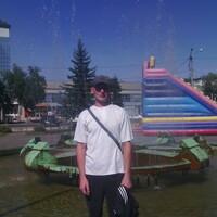 Александр ))), 46 лет, Рак, Бийск