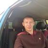 Сергей Кузьмин, 28, г.Липецк