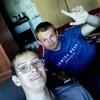 Artem, 25, Zainsk