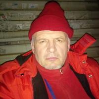 Сергей, 54 года, Водолей, Киев