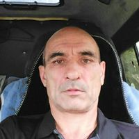 Вэм, 39 лет, Овен, Краснодар