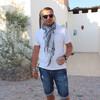 Andrey, 37, г.Щекино
