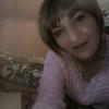 Olya, 42, г.Измаил