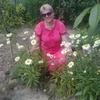 Любов, 57, г.Бершадь
