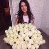 Кира, 25, г.Саранск