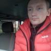 Lizynshik, 32, г.Новополоцк