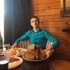 Артём Andreevich, 23, г.Донской