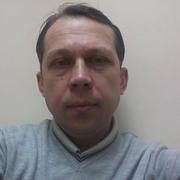 Павел 19 Москва