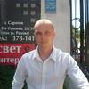 Дима, 38, г.Саратов