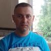 вова, 33, г.Винница