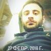 sakul666, 28, г.Yerevan