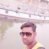 Ravi Kuswaha, 24, г.Дели