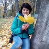 Світлана, 43, Ковель
