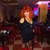 АЛИНА, 50, г.Москва