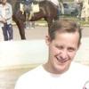Dima, 38, г.Ижевск