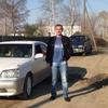 Иван, 43, г.Комсомольск-на-Амуре