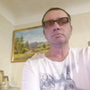 Геннадий  нововоронеж, 50, г.Либревиль