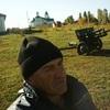 Борис, 54, г.Хохольский
