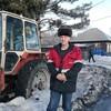 игорь, 53, г.Мариинск
