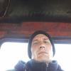 Анатолий, 35, г.Умба