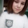 Олена Терлецька, 16, г.Львов