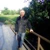 Борис, 69, г.Сланцы