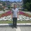 Нариман, 34, г.Грозный