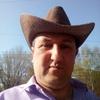 джони, 43, г.Иваново