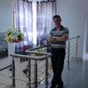 Александр, 45, г.Бор