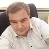 Просто Георгий, 42, г.Одинцово